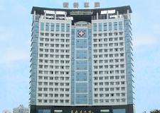 陆军军医大学新桥医院
